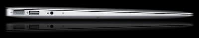 110120 macbook air 2010 profile