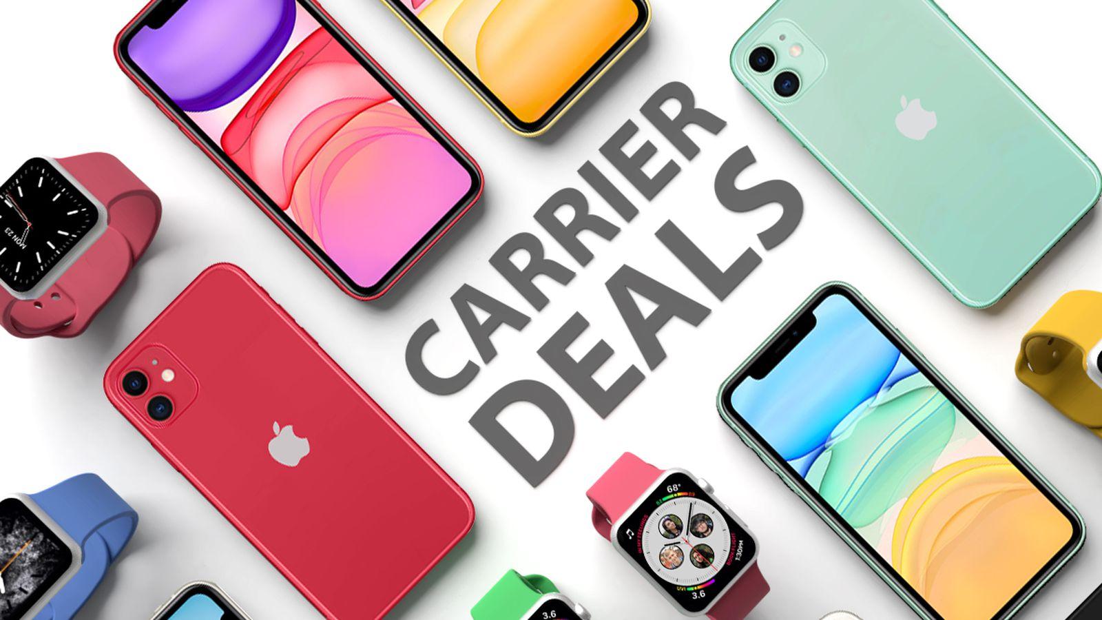Christmas 2021 Iphone Deals Btxlwtgagqnllm