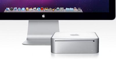 123234 mac mini 500