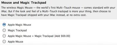 105401 imac 2011 mouse trackpad