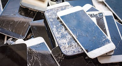 iphonedisplays