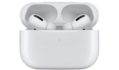 airpods pro roundup