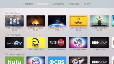 apple_tv_app_store_charts