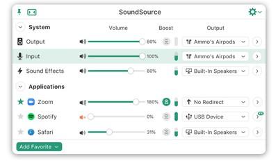soundsource 5