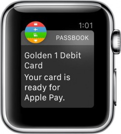 applepayreadyapplewatch