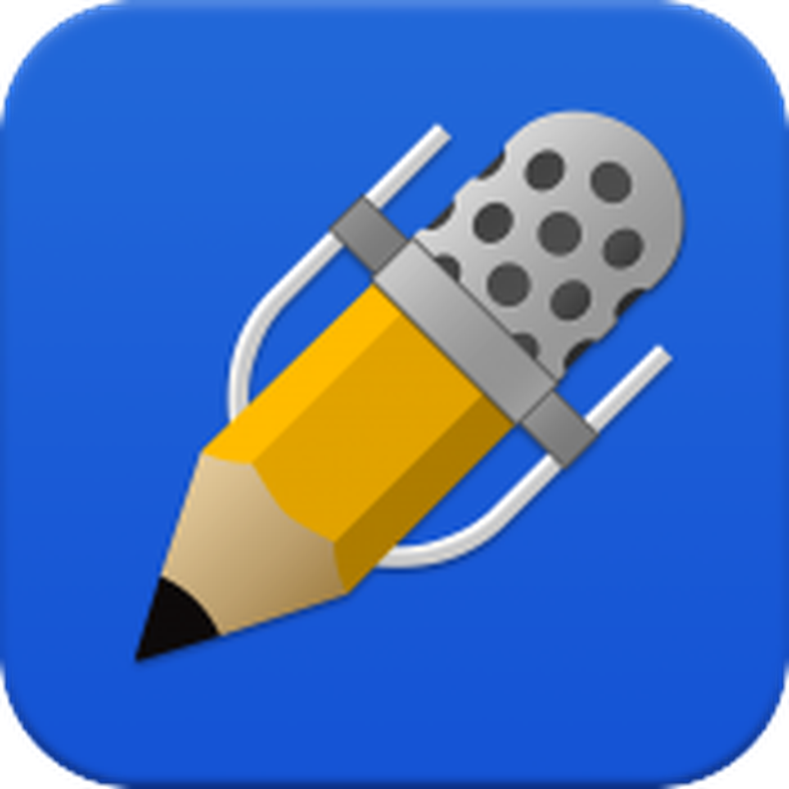 Notability' Named App of the Week, Available for Free - MacRumors