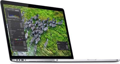 retina macbook pro 2012