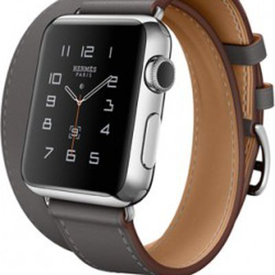apple watch hermes1