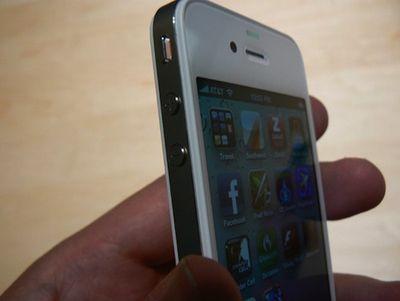 164250 recombu white iphone 4