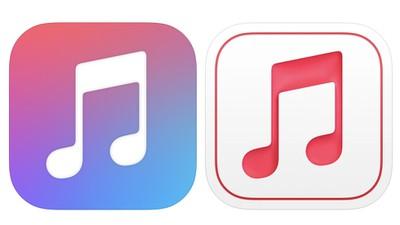 nuevo icono de la música para artistas