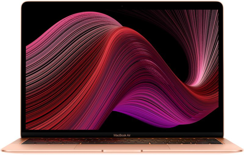 Dare we say it? New iPad Pro beats Mac