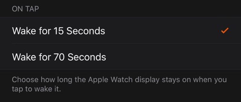 watchos270seconds