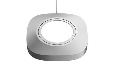 magsafe mount charger inside