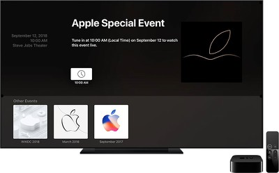 applespecialeventappletv