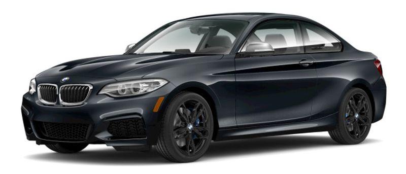 BMW-2-series