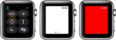 applewatchflashlightwatchos4