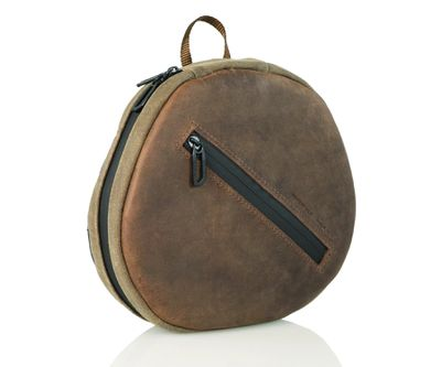 waterfield design airpods max case 2