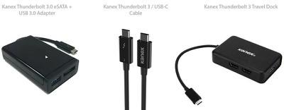 kanex-thunderbolt-3