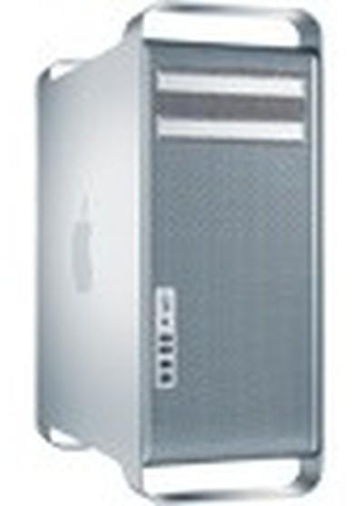 225231 mac pro