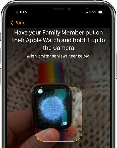 applewatchfamilysetuppairing