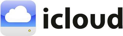 icloud mobileme idisk