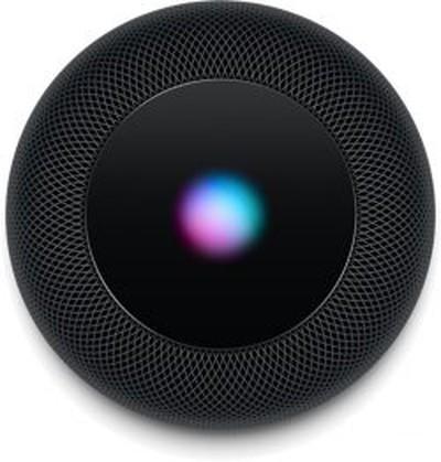 homepod speaker 1