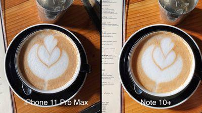 promaxnote10coffee