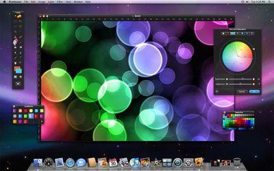 140459 pixelmator screenshot 500