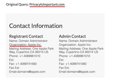 privacyisimportantdomain 800