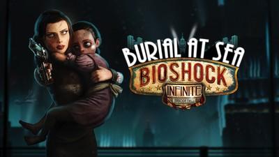Bioshock infinite for pc