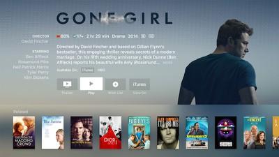 apple_tv_gone_girl