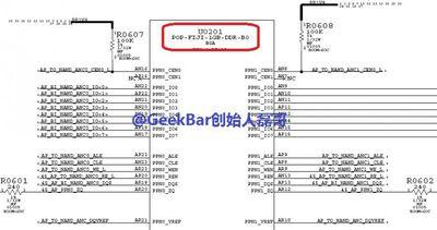 iphone6_1gbram_schematic2