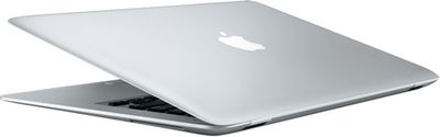 113915 macbook air angled rear