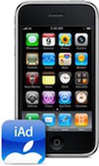 141508 iphone iad