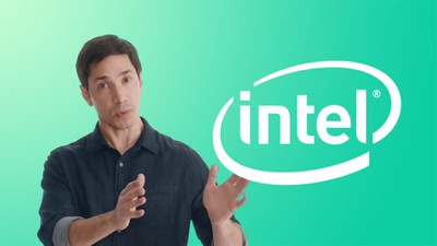 Justin Long Intel Feature Close