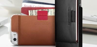 walletcase