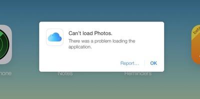 icloud_photos_web_app_broken