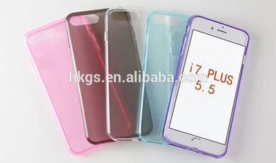 iphone_7_plus_cases_rainbow