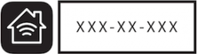 homekit-pkg-code