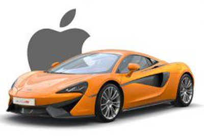 mclaren-apple-logo