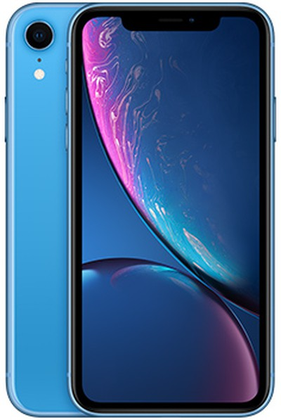 Iphone Xr Still Worth Buying Everything We Know