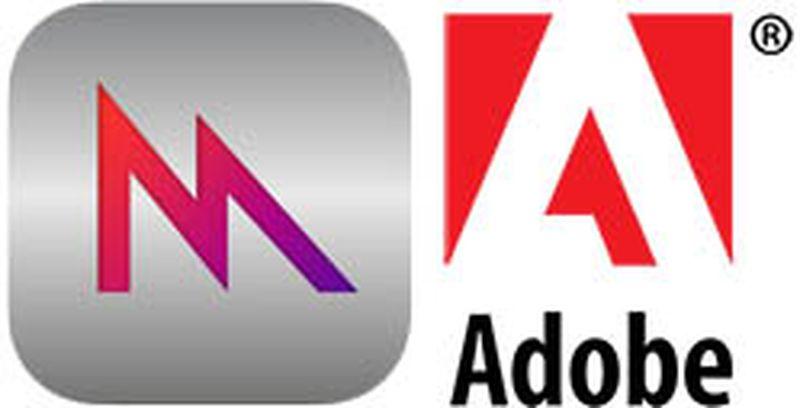 Adobe Metal