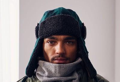 faceidhatscarf