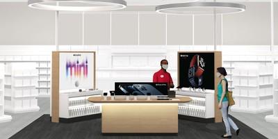 Apple Target 1