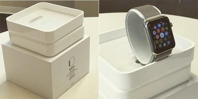 apple_watch_packaging