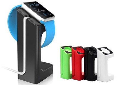 applewatchchargingstand