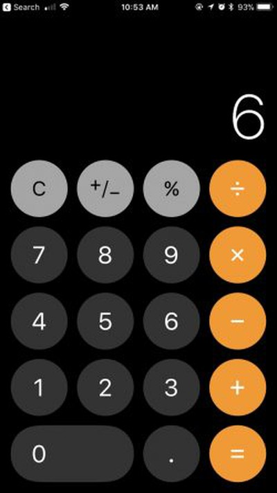 calculatorapp 1