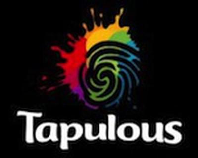 150537 tapulous logo