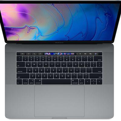 macbookpro15inch2018