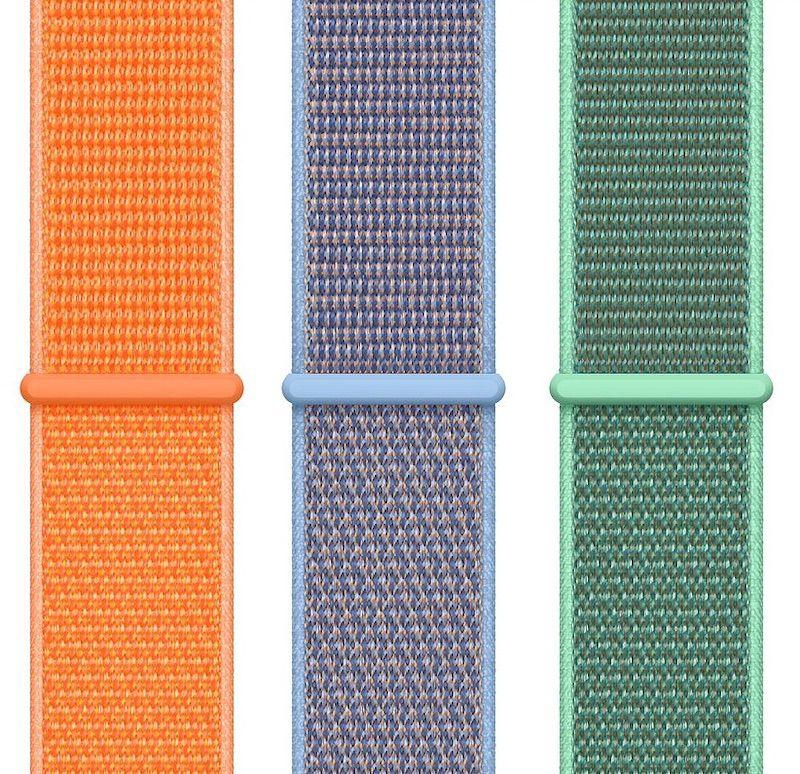 APPLE - Cover per iPhone 8 / 7 Colore Papaya - ePRICE